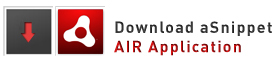 downloadAirIcon